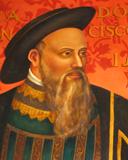 Francisco d'Almeida
