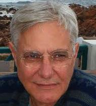 Robert Shell