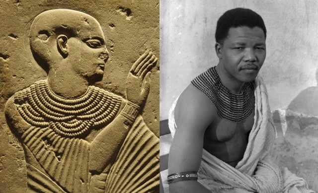 General-Horemheb-and-Nelson-Mandela-640x389.jpg