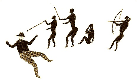 figures-soldier-slain-fighting-natives